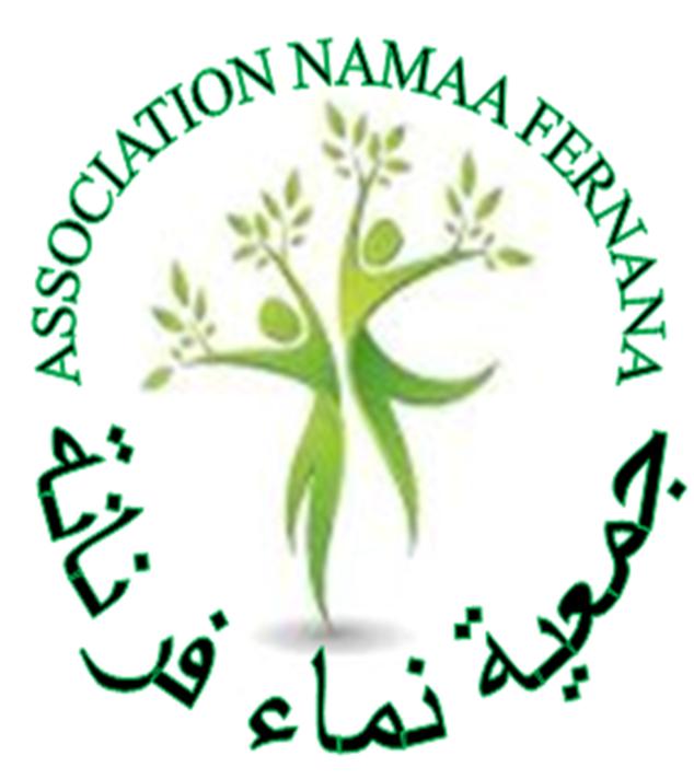 Association Namaa Fernana